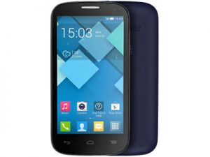 Alcatel One Touch Pop C4