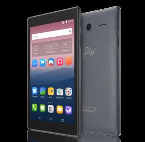 Resetear Android Alcatel Pixi 4 (7)