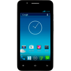 Resetear Android Bmobile AX524