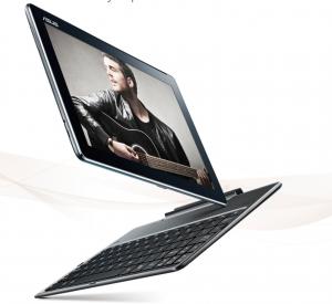 Resetear Android ASUS ZenPad 10