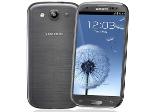 Resetear Android Samsung Galaxy S3 LTE