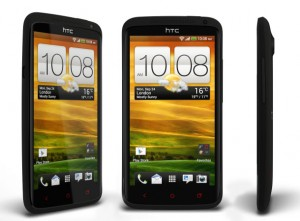 Resetear Android en HTC One X Plus