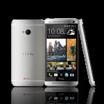 Resetear Android en el HTC ONE