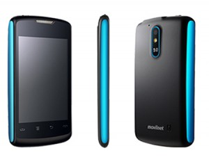Huawei CM980 Evolution II