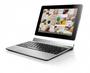 Resetear Android en Lenovo IdeaPad S2