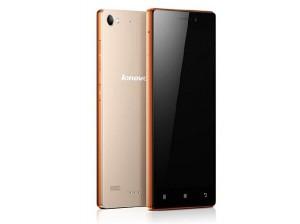 Resetear Android en Lenovo Vibe X2