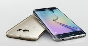 Resetear Android Samsung Galaxy S6