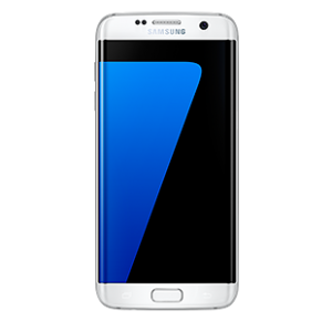 Resetear Android Samsung Galaxy S7 Edge