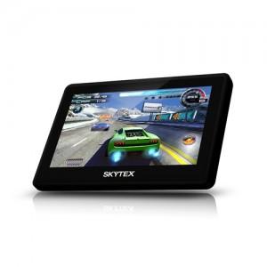 Resetear Android Skytex Pocket II