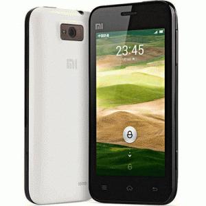 Resetear Android Xiaomi MI-1s