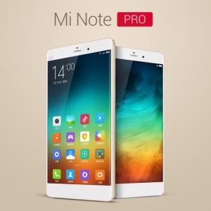 resetear Android Xiaomi Mi Note Pro