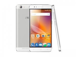 Resetear Android ZTE Blade A610
