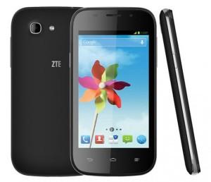 ZTE Blade C2 Plus