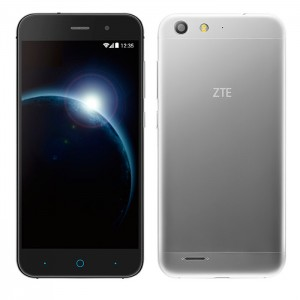 Rootear Android ZTE Blade V6