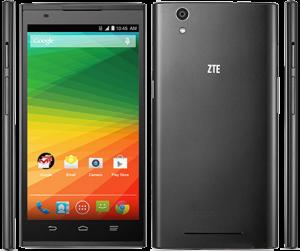 ZTE ZMax Z970