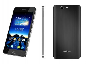 Resetear Android Asus Padfone Infinity 2