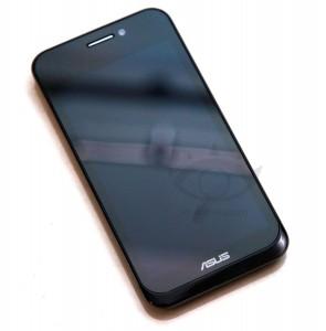 Resetear Android en el Asus Padfone