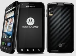 desbloquear-Android-en-Motorola-Atrix-Hard-Reset