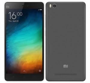 Resetear Android Xiaomi Mi4c